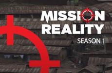 MissionReality-Season1