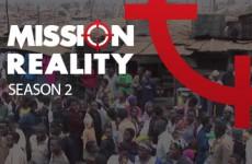 MissionReality-Season2