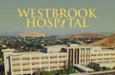 WestbrookHospital