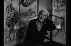 Jewish Suffering, A Look at Jewish Art