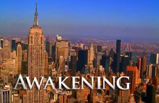 Awakening-title