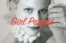 GirlPerfect-title